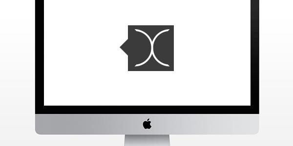 『Moxbit 4.4 Bluebird(ver 4.43)』へアップデート