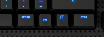 roccat-ryos-announce-compare-media-key-fn
