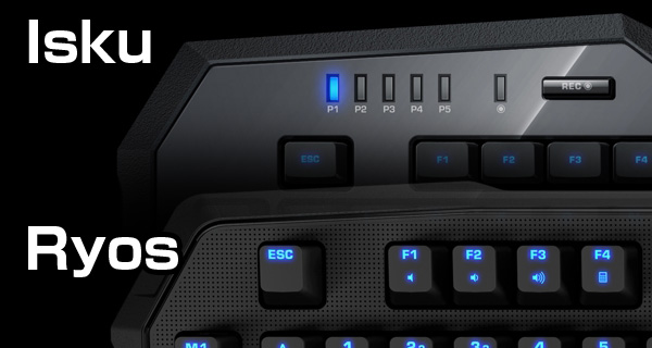 roccat-ryos-announce-compare-profiles
