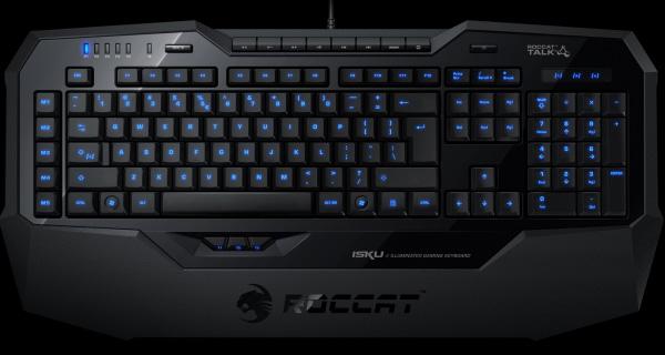 roccat-ryos-announce-isku-design