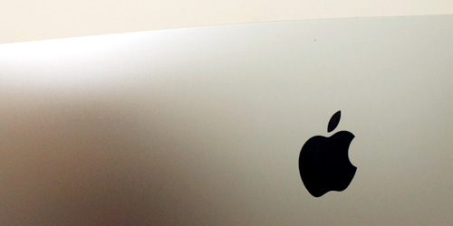 imac-2012-review-back-apple-logo