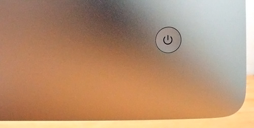imac-2012-review-back-button