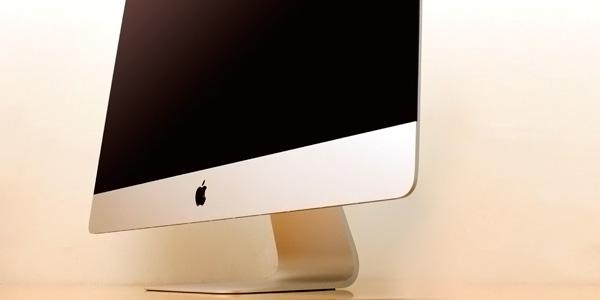 【レビュー】27インチで正解だった!『iMac 27インチ late 2012』の超詳細レビュー!