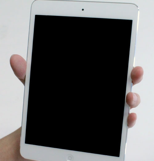 ipad-mini-review-hand-front