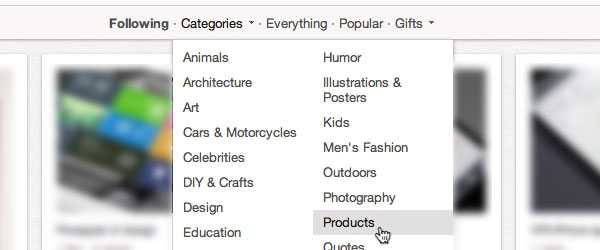 pinterest-review-category