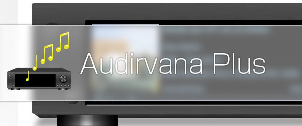 useful-mac-app-audirvana