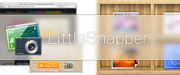 useful-mac-app-littlesnapper