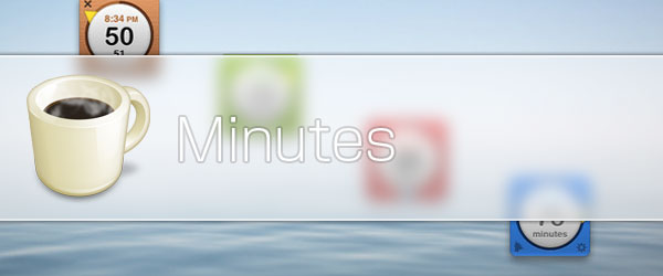 useful-mac-app-minutes