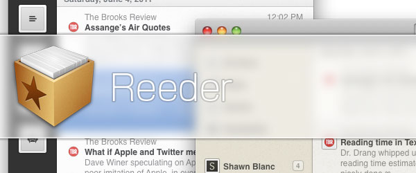 useful-mac-app-reeder