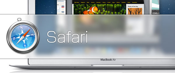 useful-mac-app-safari
