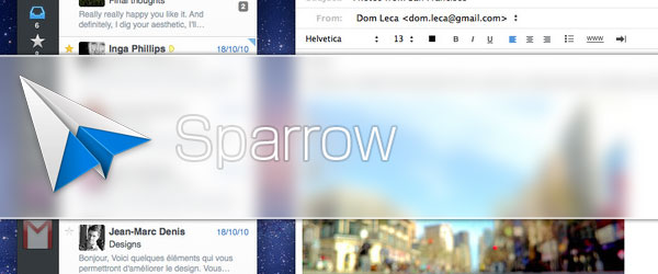 useful-mac-app-sparrow