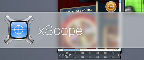 useful-mac-app-xscope