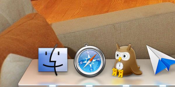 Webデザイナーの僕が普段使っている、オススメのMacアプリ18個