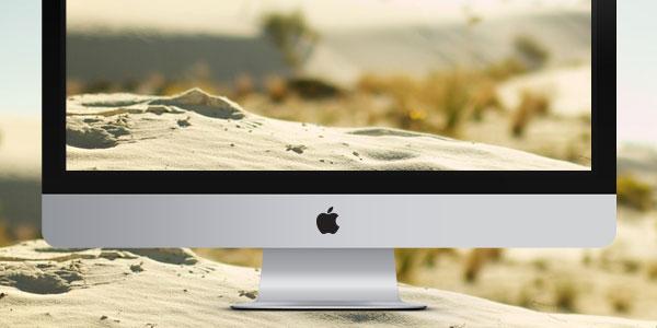 """2560x1440などの""""ただ拡大しただけ""""ではない高解像度用壁紙を集めたサイト『WallpaperCASA.com』"""