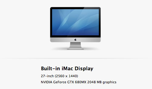 imac-late-2012-gtx-680mx-spec-display-info