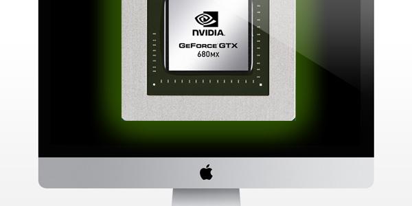 高画質ゲームをプレイできるか?『iMac late 2012』全モデルのグラフィック性能を比較してみた