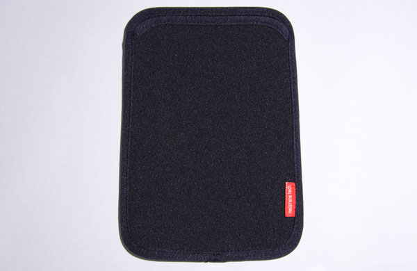 ipad-mini-slip-in-case-body