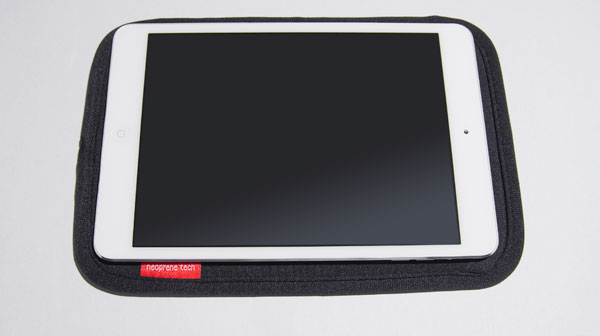 ipad-mini-slip-in-case-compare