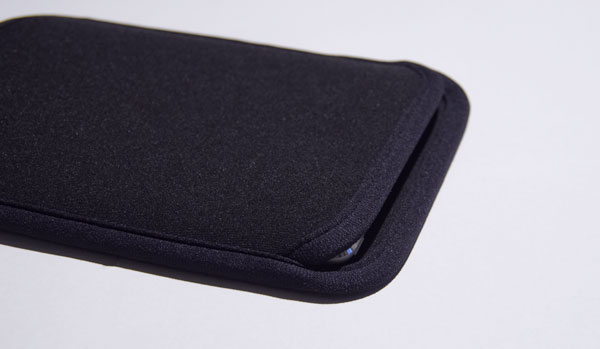 ipad-mini-slip-in-case-max
