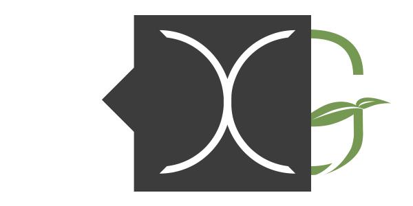『Moxbit 4.4 Bluebird(ver 4.44)』へアップデート+『PLROG』閉鎖のお知らせ