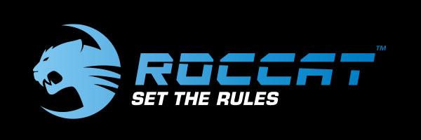 roccat-kone-pure-color-logo