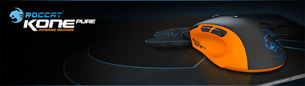 roccat-kone-pure-color-orange