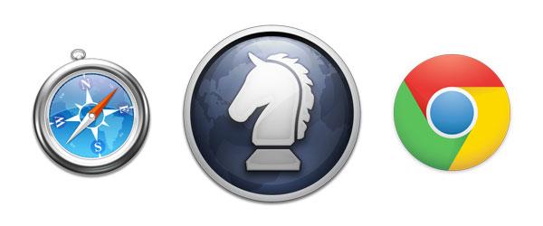 sleipnir-useful-webkit
