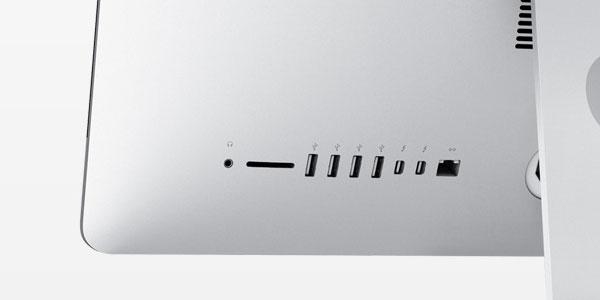 『iMac late 2012』でスマートにSDカードを挿すコツ&SDカードを認識しない場合の対処法