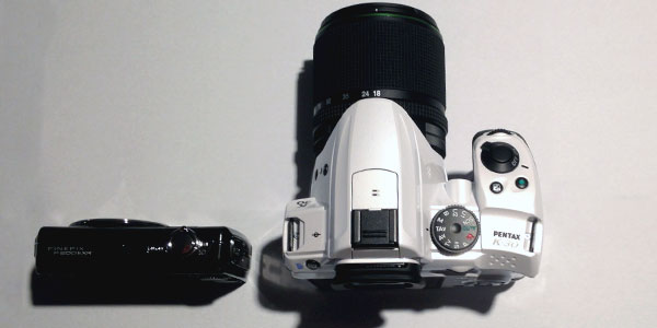 pentax-k30-review-compare-old