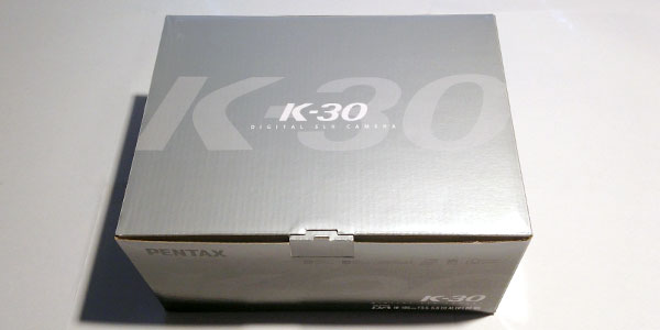 pentax-k30-review-package