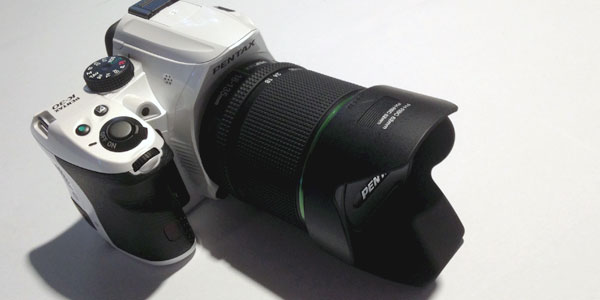pentax-k30-review-with-lens-and-hood