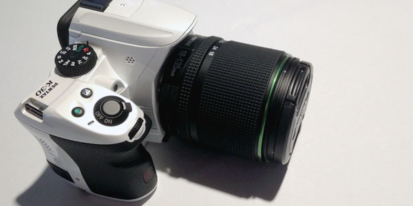 pentax-k30-review-with-lens