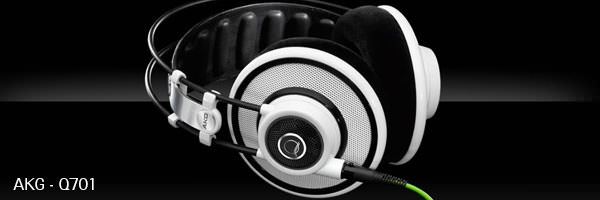 mac-sound-quality-up-q701