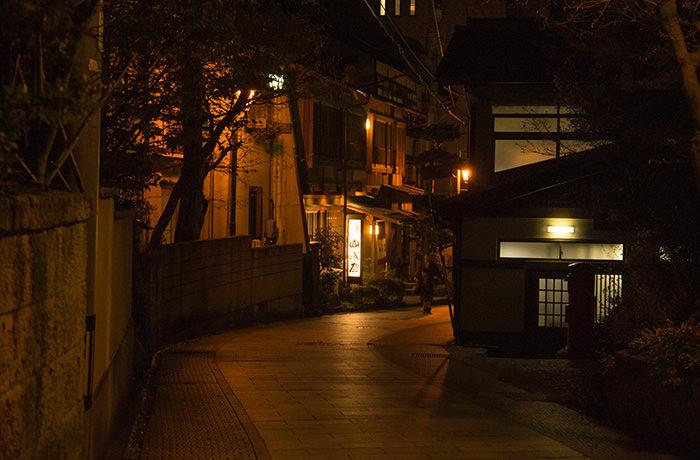 spirited-away-shibu-onsen-end