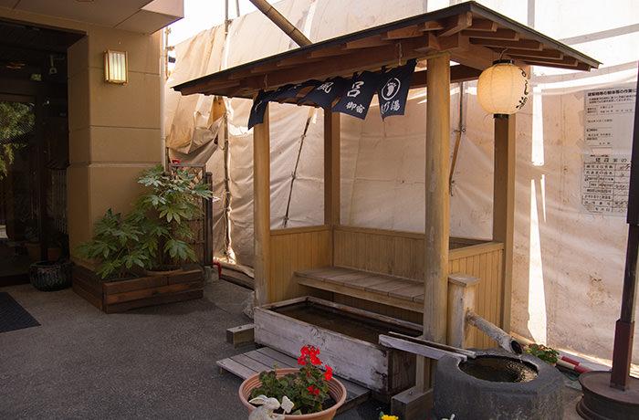 spirited-away-shibu-onsen-footbath-1