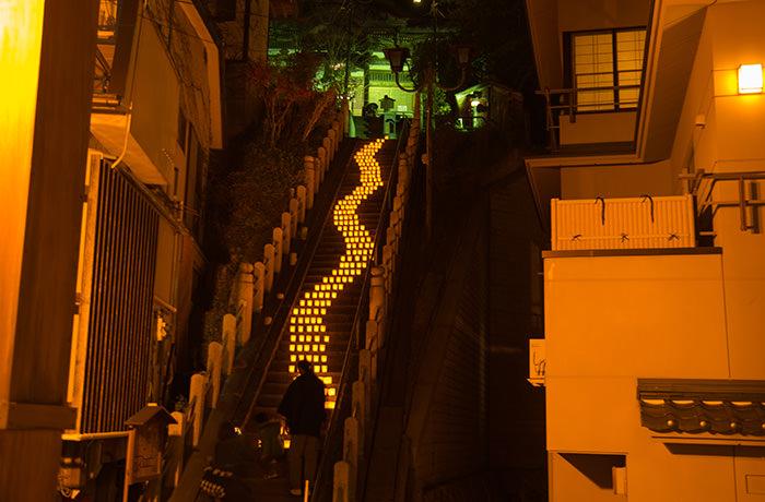 spirited-away-shibu-onsen-mantoue