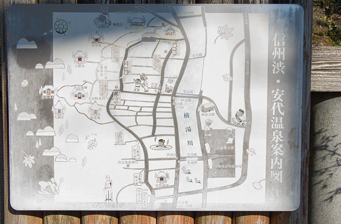 spirited-away-shibu-onsen-maps