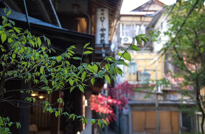 spirited-away-shibu-onsen-momiji-1