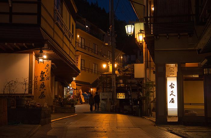 spirited-away-shibu-onsen-night-2