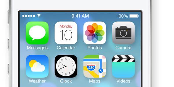 """これからのApple製品は、デザインの基本である""""統一性""""が無視されるだろう"""