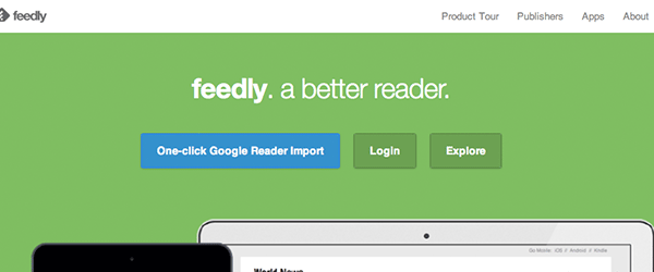 feedly-or-feedbin-feedly