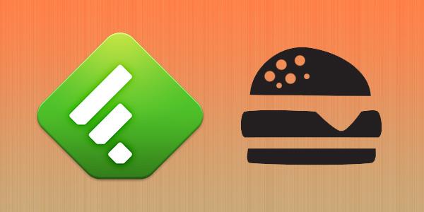 結局のところ、『Googleリーダー』代替サービスは『Feedly』と『Feedbin』のどちらが良いのか?