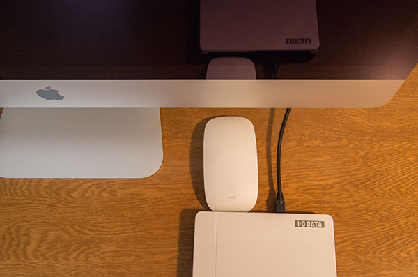 kaku-usu-drive-desk