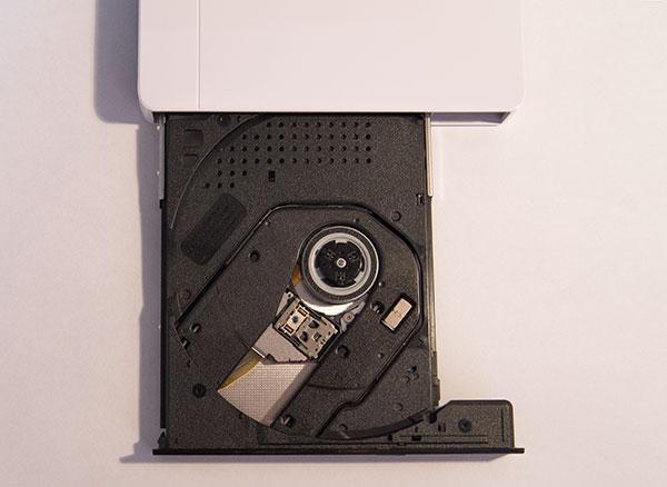 kaku-usu-drive-disk