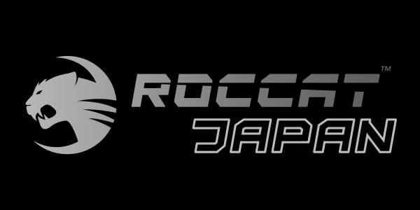 """""""ROCCAT""""の日本非公式サイトの作成中止のお知らせ"""
