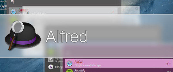 osx-epistaxis-10-app-alfred