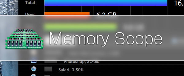 osx-epistaxis-10-app-memory-scope