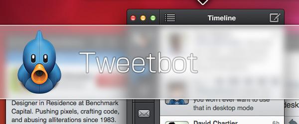 osx-epistaxis-10-app-tweetbot