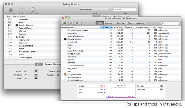 osx-mavericks-leak-activity