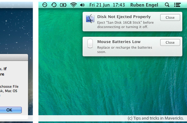 osx-mavericks-leak-battery-notice